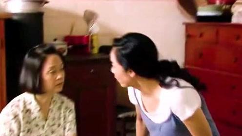 江路真是有个好姐姐,得知妹妹没了孩子,含泪痛斥二婚妹夫!