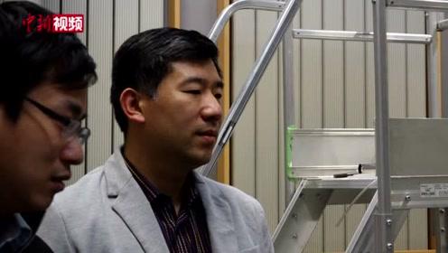 """""""中国青年科技奖特别奖""""得主谷林:科学家最大的成就是思想的延续"""