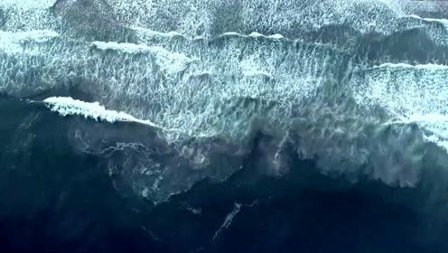 深圳旅游视频