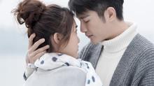 《我的真芯男友》6月15日首播!朱梓骁变暖心机器人谱写浪漫恋曲_我的真芯男友