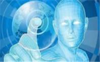 李彦宏对人工智能理解有多深?