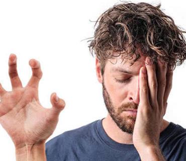 关节疼痛会致残致死?