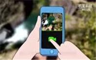 安卓手机如何实现微信双开?