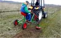 难以置信的现代农业设备发明