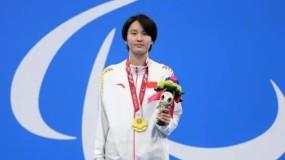 再赢你一次!重赛,金牌银牌还是中国的!