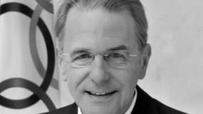 前国际奥委会主席罗格去世 享年79岁