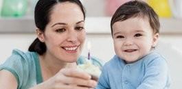 育儿每日谈为父母提供全方位的育儿知识与育儿经验。轻松育儿,快乐生活!