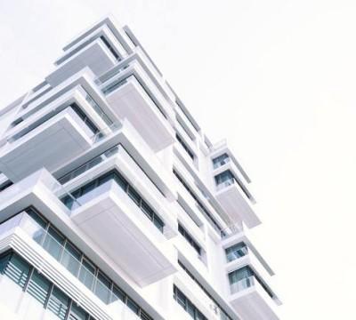 各个年龄段会买什么样的房子?