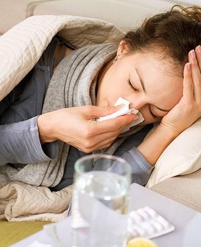 板蓝根防感冒是谣言?