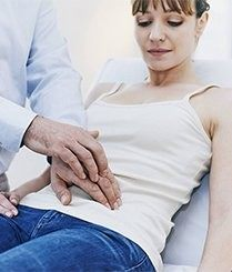 胃出血是胃癌先兆吗?