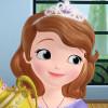 小公主苏菲亚