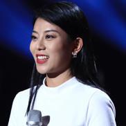 《中国好声音》本周播出第二期