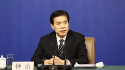 中美将掀起贸易战?商务部长硬气回应:中国从不怕挑战