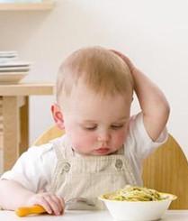 宝宝发育迟缓怎么办?