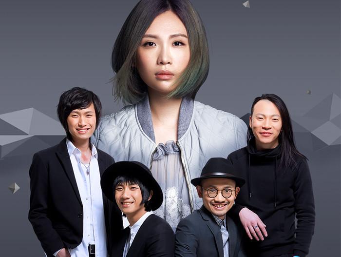 大事发声·魏如萱旅行团专场