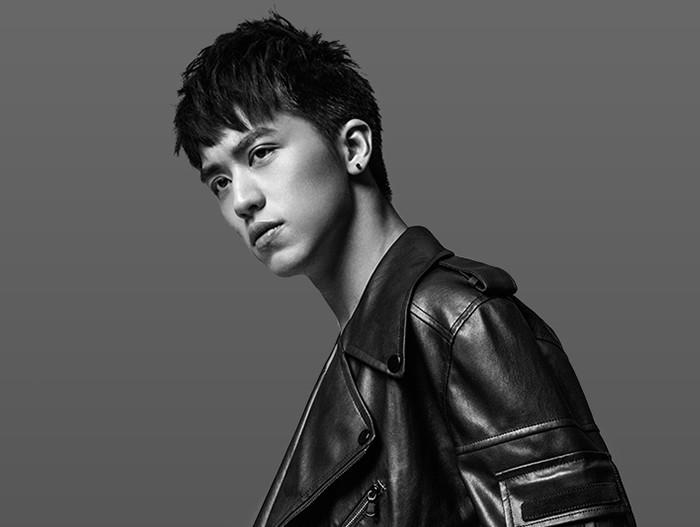 许魏洲LIGHT全国巡回签唱会北京站