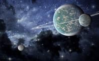 地球停止围绕太阳公转会怎样