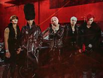BIGBANG十周年演唱会首尔站