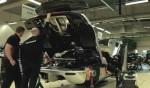 科尼赛克One1生产全过程实录