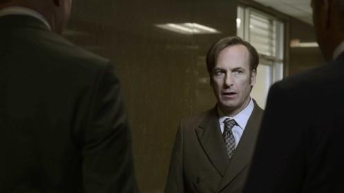 风骚律师 第二季