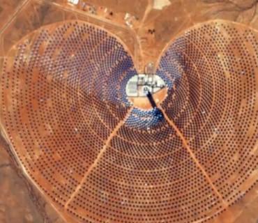 太空产业撬动兆亿美金市场