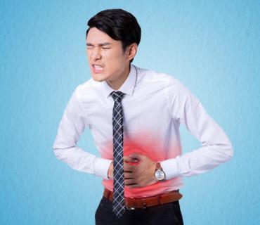 这种腹痛警惕?#35748;?#28814;