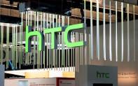 HTC退出入门手机市场