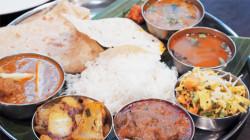 这家米其林餐厅,100元可以吃到撑!绝对刷新你对印度?#20384;?#30340;认知