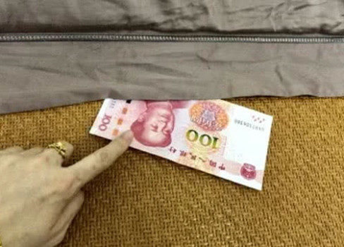 枕头下为什么要放些钱?庆幸自己知道的早