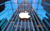 苹果高居国人最爱外国品牌第二
