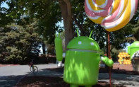 """安卓发布新系统""""Android O"""""""