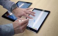 10.5英寸iPad Pro被证实存在
