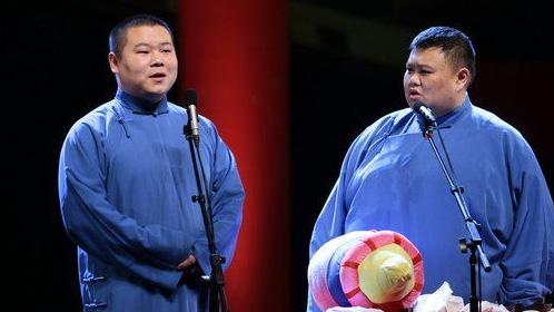 2014天津卫视跨年晚会