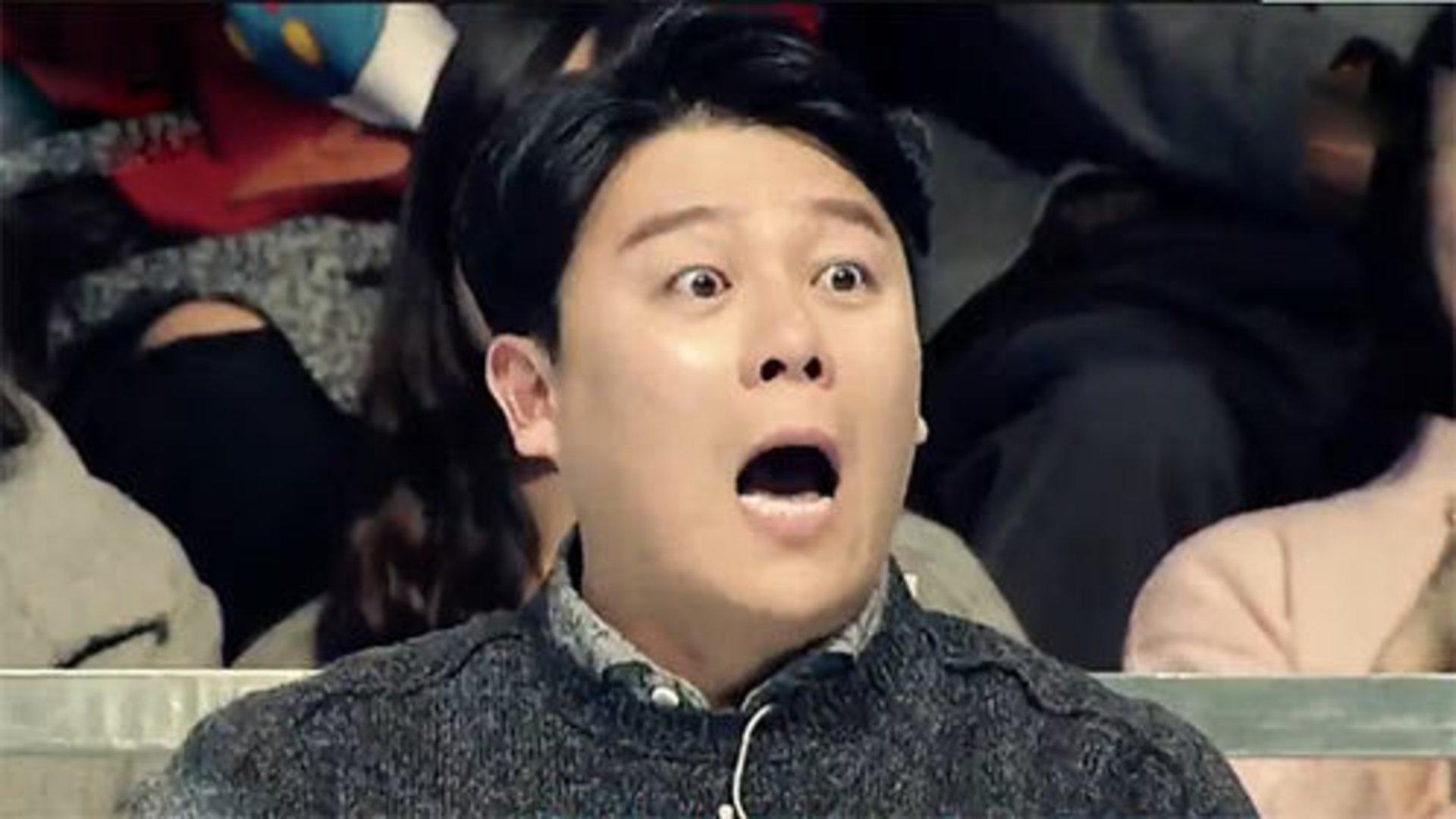 看见你的声音 韩国版 第2季