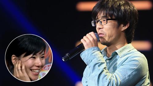 第二期:窦唯好友献歌日本女友