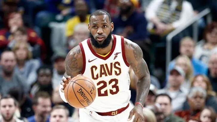 NBA常规赛30队30佳过人