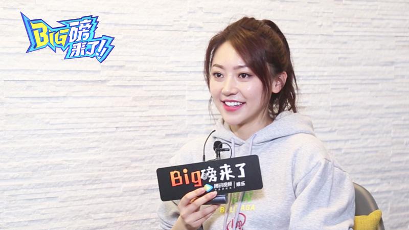 2019-03-05 第569期:专访《逆流》邹凯高蜜