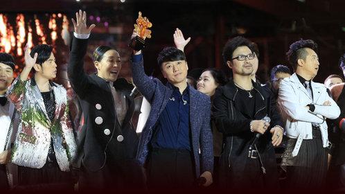中國好聲音 第4季