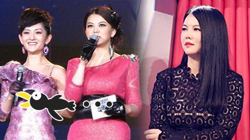 第1期:李湘自曝从不回谢娜微信?