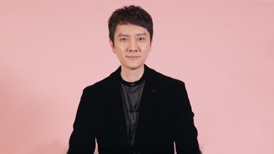 2019-01-09 第31期:冯绍峰花式撒狗粮