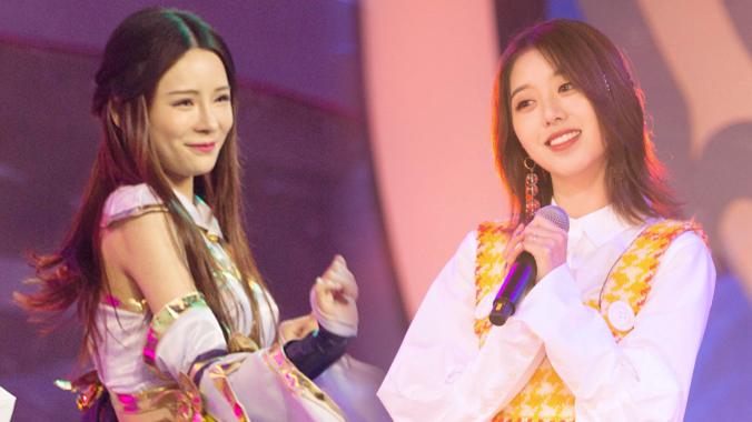 2019王者耀新春