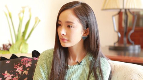 第315期:刘恺威不介意杨幂和男演员拍吻戏