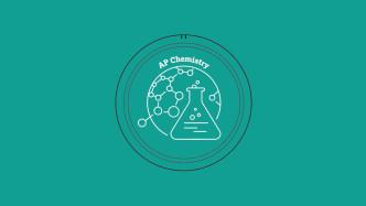 AP Chemistry–AP化学