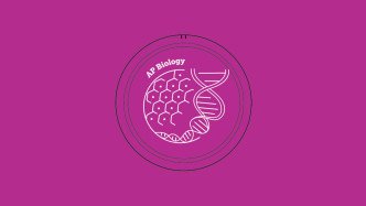 AP Biology--AP生物