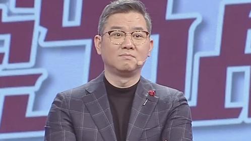 赵川机智破解婚姻谜题
