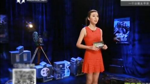 中国电影榜