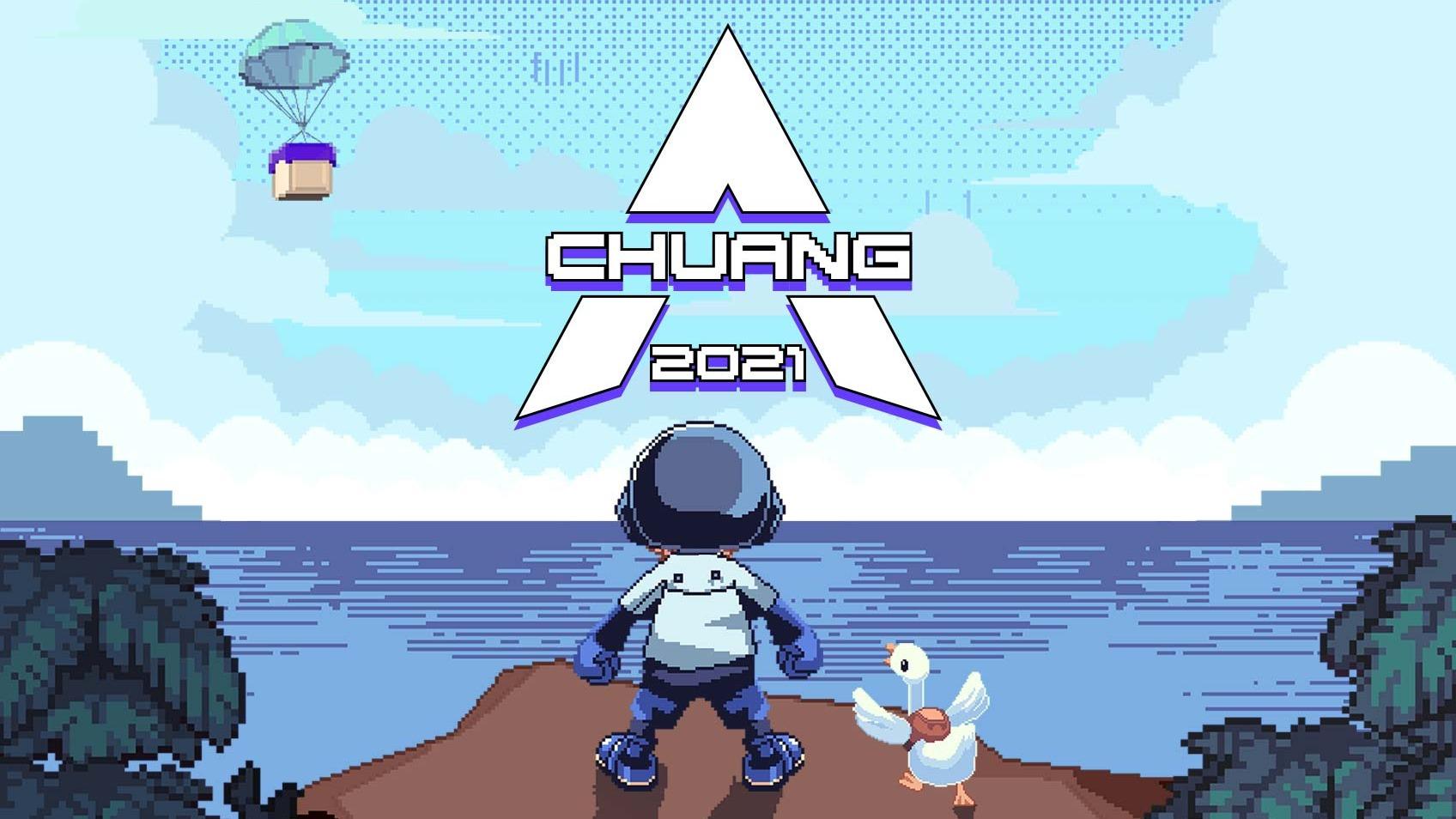CHUANG 2021