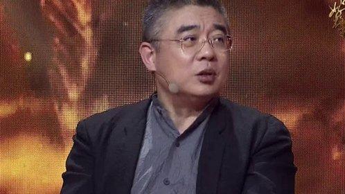 中华好故事 第3季