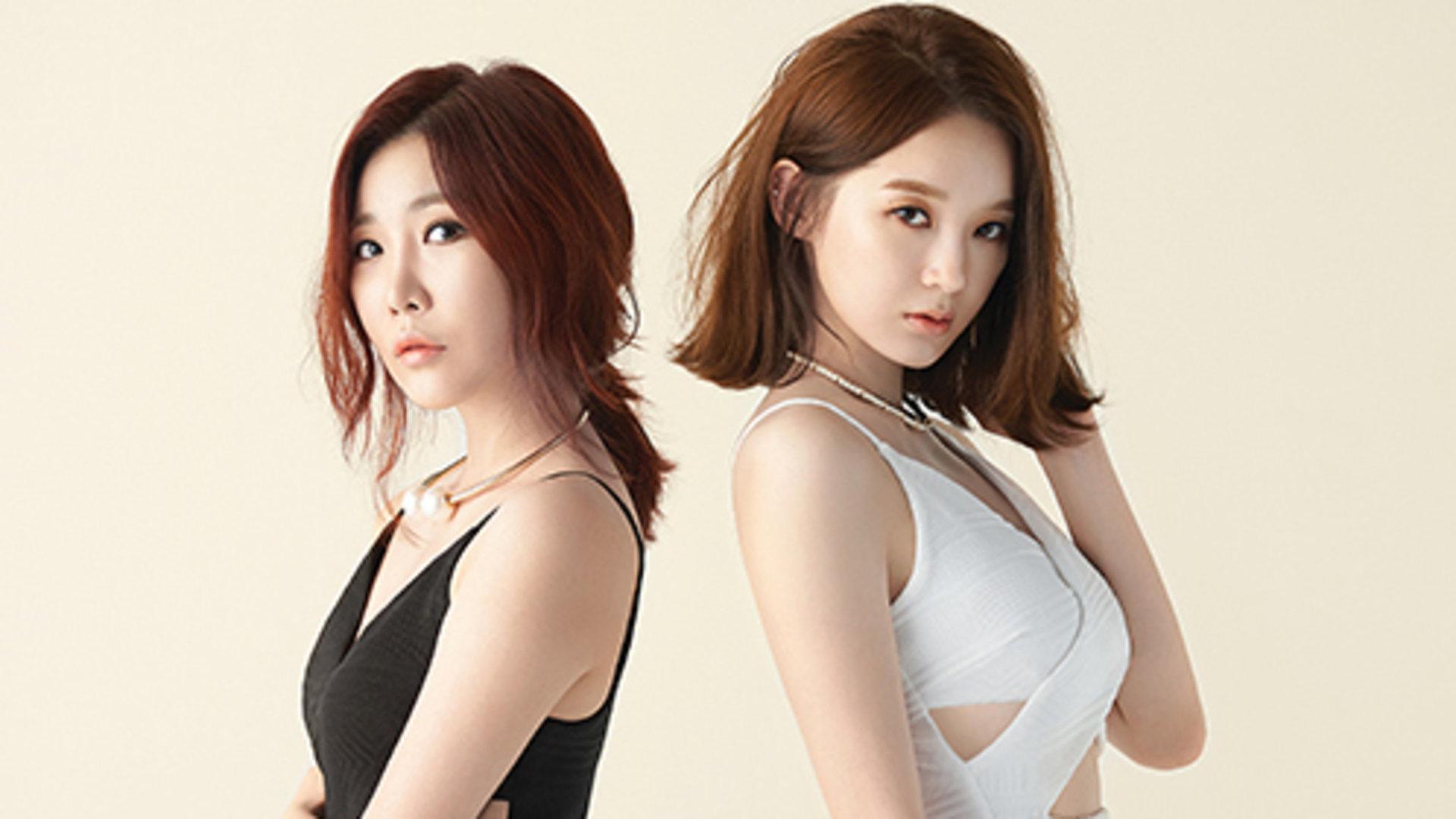 看见你的声音3 韩国版