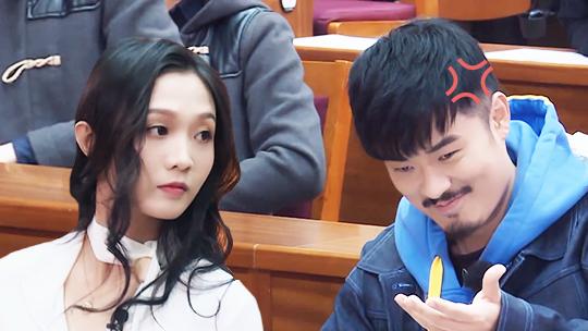 2019-01-10 第3期:陈赫队高校赛惊天翻盘